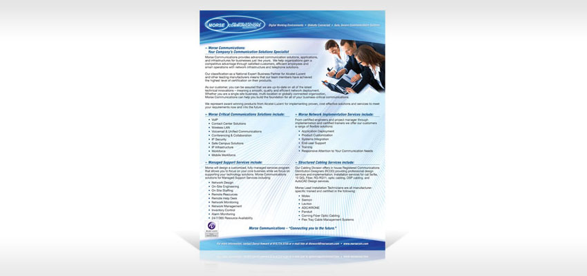 greensboro sales sheets designs