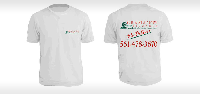 greensboro area logo on tshirts